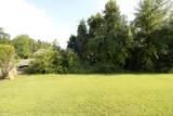 100 Cobblers Circle - Photo 8