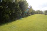 100 Cobblers Circle - Photo 9