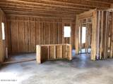 149 Oyster Landing Drive - Photo 27