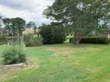 3060 Weatherby Court - Photo 27