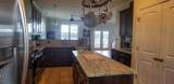 129 Mill Landing Point Road - Photo 13