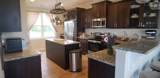 129 Mill Landing Point Road - Photo 14
