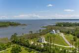 129 Mill Landing Point Road - Photo 2