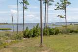 129 Mill Landing Point Road - Photo 4