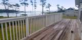 129 Mill Landing Point Road - Photo 5