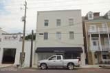 17 2nd Street - Photo 1