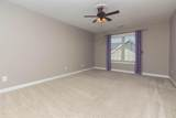 3525 White Drive - Photo 49
