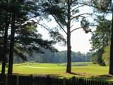 4816 Wimbledon Court - Photo 6