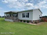 1162 Green Star Road - Photo 2