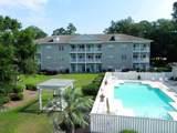 908 Resort Circle - Photo 25