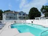 908 Resort Circle - Photo 26