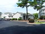 908 Resort Circle - Photo 27