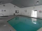 908 Resort Circle - Photo 28