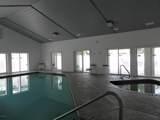 908 Resort Circle - Photo 29