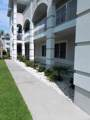 908 Resort Circle - Photo 4