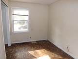 301 Mclaurin Avenue - Photo 9