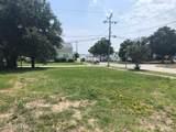 914 Evans Street - Photo 2