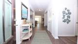 1327 Sunny Slope Circle - Photo 4
