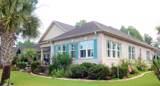 587 Stanton Hall Drive - Photo 5
