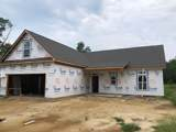 1376 Old Fayetteville Road - Photo 4