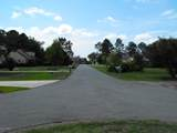 99 Blue Heron Drive - Photo 3