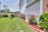 626 Heartwood Drive - Photo 4
