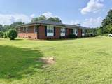 3082 Peanut Plant Road - Photo 4