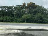 L-5-7 Oak Island Drive - Photo 17