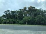L-5-7 Oak Island Drive - Photo 2