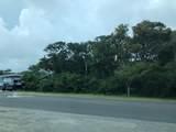 L-5-7 Oak Island Drive - Photo 25