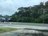 L-5-7 Oak Island Drive - Photo 27