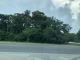 L-5-7 Oak Island Drive - Photo 4