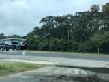 L-5-7 Oak Island Drive - Photo 5
