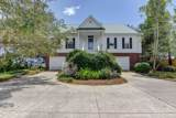 6141 Myrtle Grove Road - Photo 1