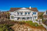 264 Beach Road - Photo 65