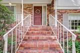213 White Oak Drive - Photo 3