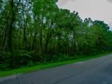 Lot 143 North Line Drive - Photo 3