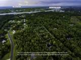Lot 143 North Line Drive - Photo 7