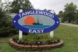 2414 Tanglewood Drive - Photo 24