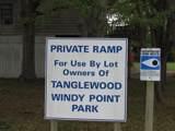 2414 Tanglewood Drive - Photo 25
