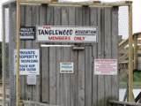 2414 Tanglewood Drive - Photo 29