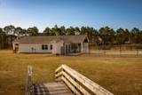 Tbd Eglin Road - Photo 10