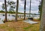 Lot 6 Creek Drive - Photo 2