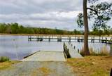 Lot 6 Creek Drive - Photo 3