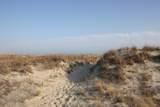 107 Dunescape Drive - Photo 61