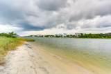 107 Dunescape Drive - Photo 71