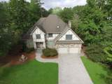 7000 Clubhouse Drive - Photo 2