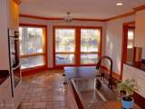 7000 Clubhouse Drive - Photo 21