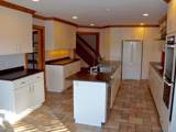 7000 Clubhouse Drive - Photo 22