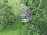 7000 Clubhouse Drive - Photo 4
